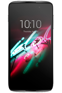 alcatel/ot-6045y-idol-3/unlock/