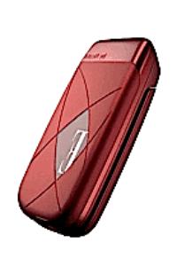 Unlock Alcatel OT C652 ELLE
