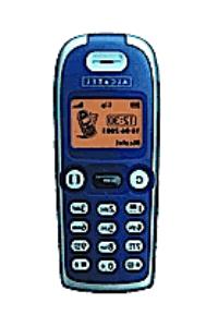 Unlock Alcatel OT 311