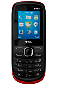Unlock Alcatel OT 316
