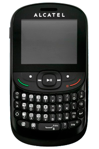 Unlock Alcatel OT 358