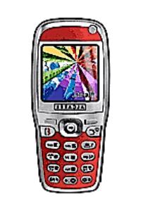 Desbloquear Alcatel OT 535