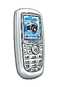 Unlock Alcatel OT 565