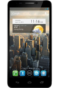 Unlock Alcatel OT 6032 Idol Alpha