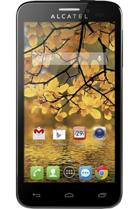 alcatel/ot-7024-fierce/liberar/