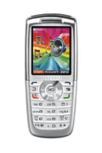 Unlock Alcatel OT 757