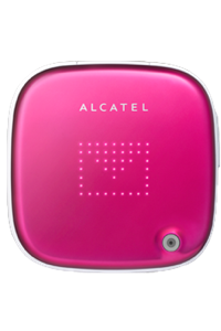 Unlock Alcatel OT 810