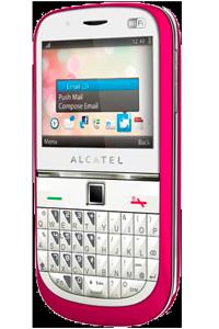Unlock Alcatel OT 901