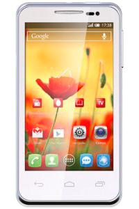 Unlock Alcatel OT 970