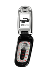 Unlock Alcatel OT C630