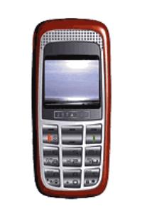 Unlock Alcatel OT E157