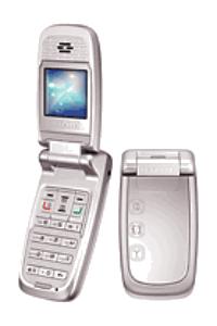 Unlock Alcatel OT E160