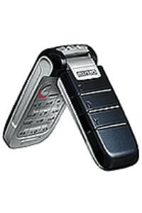 Unlock Alcatel OT E220