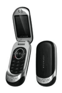 Unlock Alcatel OT S319