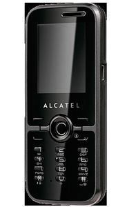 Unlock Alcatel OT S520