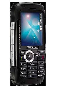 Unlock Alcatel OT S853
