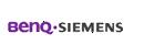 Desbloquear BenQ-Siemens