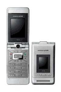 Unlock BenQ-Siemens EF81