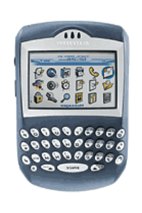 blackberry/7290/liberar/
