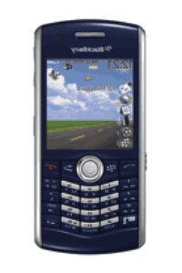 blackberry/8110-pearl/liberar/