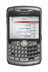 blackberry/8310-curve/liberar/