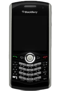 blackberry/8100-pearl/liberar/