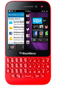 blackberry/q5/liberar/