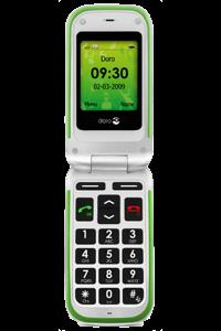 Unlock Orange Doro Easyphone