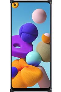 Desbloquear Samsung GALAXY A21S