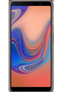Desbloquear Samsung Galaxy A7 (2018)