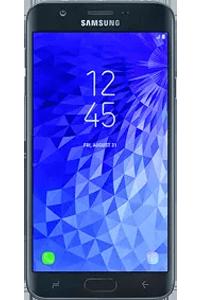 Desbloquear Samsung Galaxy J7 Perx