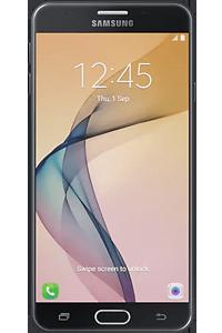 Desbloquear Samsung galaxy j7 prime