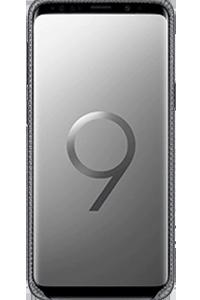 Unlock Samsung Galaxy S9+