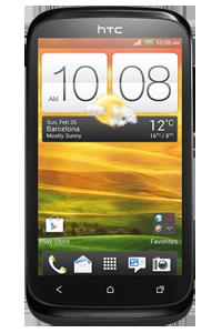 Desbloquear HTC Desire X