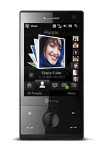 Desbloquear HTC Diamond Gold