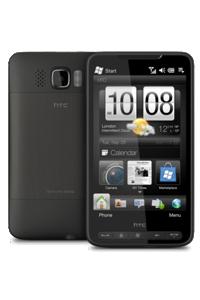 Desbloquear HTC HD2