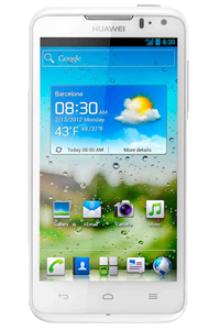 Desbloquear Huawei Ascend D Quad XL