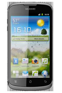 Desbloquear Huawei Ascend G 300