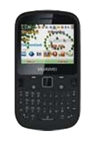Unlock Huawei G6622