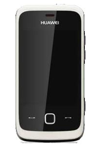 Desbloquear Huawei G7010