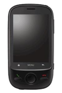 Desbloquear Huawei U8110