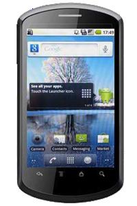 Desbloquear Huawei U8800