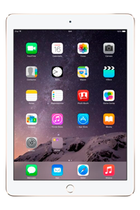 Unlock iPhone iPad Air 2