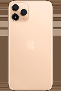 Desbloquear iPhone 11 Pro