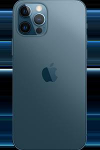 Desbloquear iPhone 12 Pro