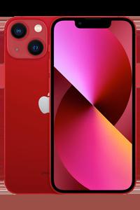 Desbloquear iPhone 13