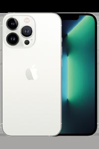 Desbloquear iPhone 13 Pro