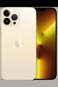 Desbloquear iPhone 13 Pro Max
