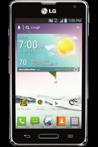 Desbloquear LG D505 Optimus F6