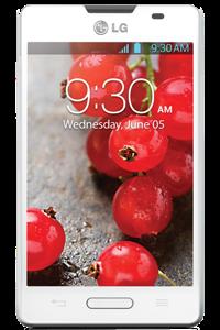 Desbloquear LG E440 Optimus L4 2